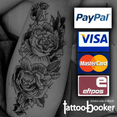 Online / Card Payments